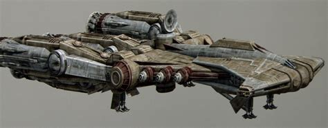 sw ghost boat crucible wookieepedia fandom powered by wikia
