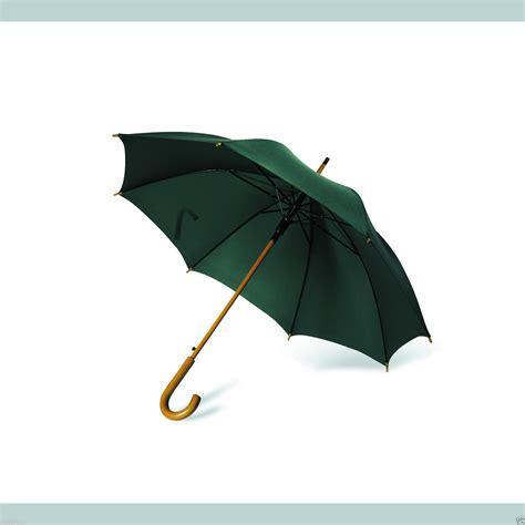 braut regenschirm hochzeit regenschirm crooks holzgriff braut br 228 utigam