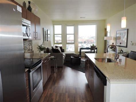 one bedroom apartments in milwaukee wi avenir apartments rentals milwaukee wi apartments com