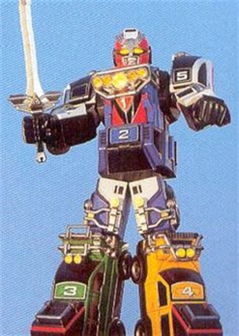 Megazord Turbo Daizyujin Turbo Base Power Ranger 1000 images about power rangers turbo on power rangers turbo ranger and green ranger