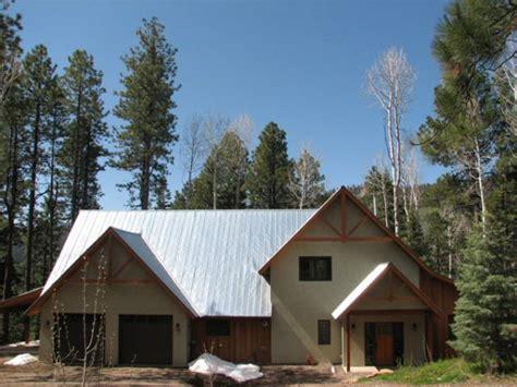 Small Homes For Sale In Durango Colorado Small Homes For Sale In Durango Colorado 28 Images Top