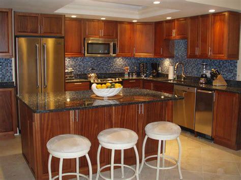 retro kitchen islands 100 kitchen retro kitchen island ideas modern retro