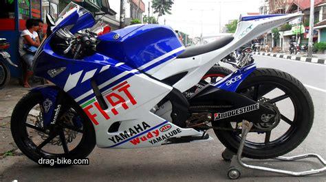 Poto Modifikasi by Poto Gambar Motor Yamaha Vixion Modifikasi 2014 Autos Post