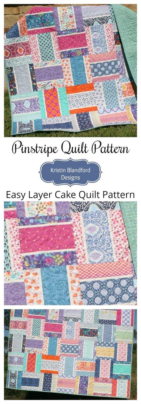 10 inch layer cake quilt patterns best 25 layer cake quilt patterns ideas on