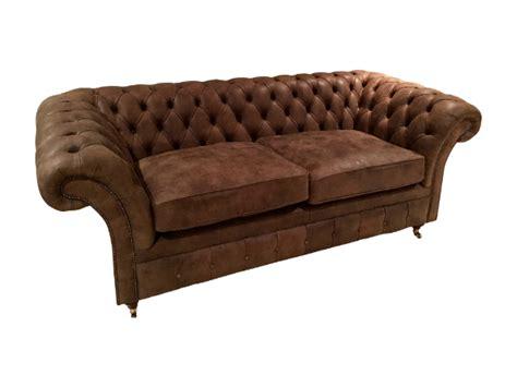 Handmade Sofa Company - the handmade sofa company 28 images handmade sofa