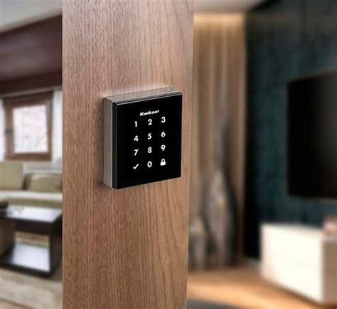 Smartthings Garage Door Faq Can I Add A Keypad To My Garage Door Devices Integrations Smartthings Community