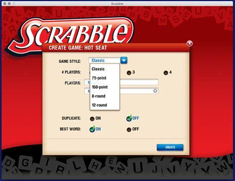 scrabble on mac scrabble mac