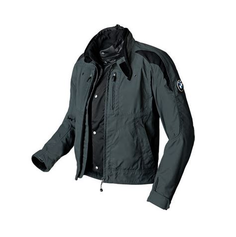 bmw textile motorcycle jackets bmw motorcycles suits jackets textile leather