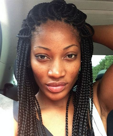 black hairstyles names fascinating braided bob hairstyles black hair of on trends