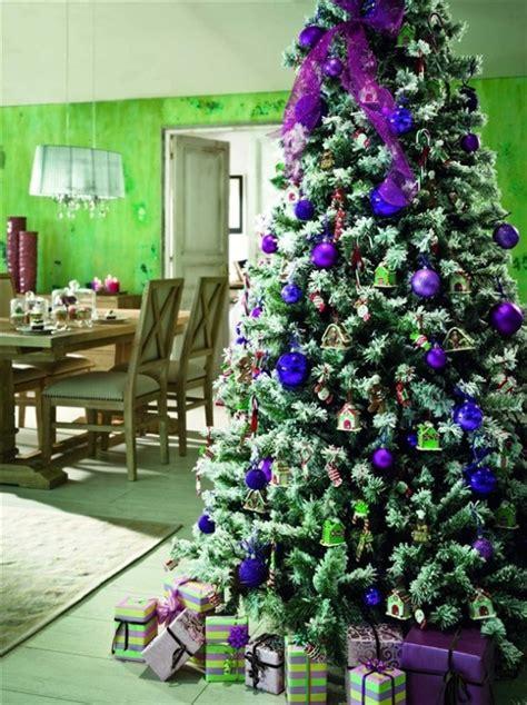 como decorar arbol de navidad 2013 de 300 fotos de arboles de navidad 2017 decorados y