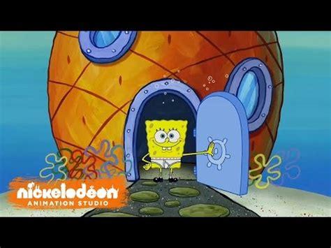 theme song spongebob sponge bob opening videolike