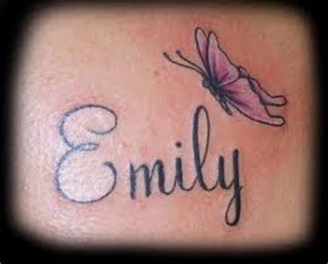 tato kupu kupu leher gambar tattoo kupu kupu untuk cewek ciri cowok jatuh cinta