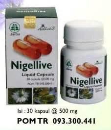 Habbasyi Plus Beepollen 3 In 1 Isi 120 Kapsul T39 herbal hipertensi herbal kolesterol