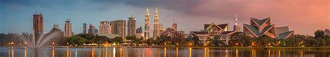 Domain Malaysia