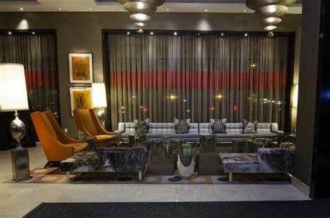 the bentley hotel the bentley hotel updated 2017 reviews price