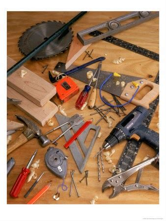necessary tools for woodworking pdf diy tools needed for woodworking wood belt