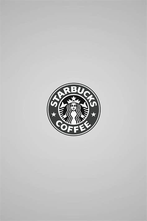 starbucks coffee wallpaper iphone starbucks freeios7 com wallpaper iphone ipad