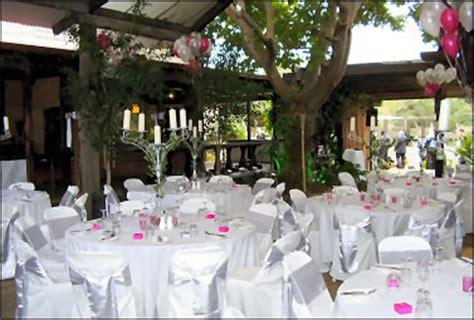 best budget wedding venues perth chapel farm reviews ratings
