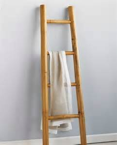 Kitchen Paints Ideas Bamboo Ladder Tropical Bathroom Accessories By Vivaterra