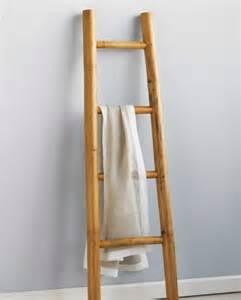 Bathroom Towel Hanging Ideas » New Home Design