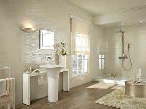 Brown And Blue Bathroom Ideas Colourline Ceramica Lucida Rivestimento Bagno Marazzi