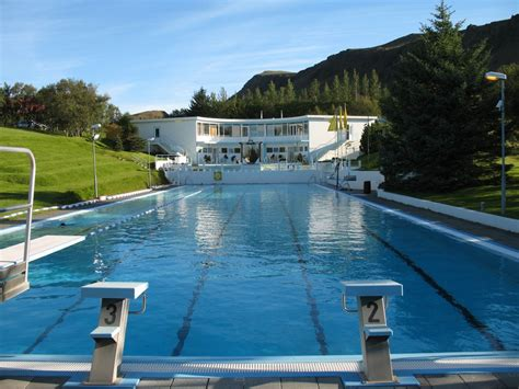 best backyard pools best swimming pools in iceland guide to iceland