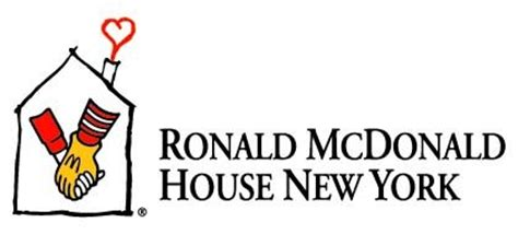 ronald mcdonald house nyc i m a ronald mcdonald house ny ambassador rmhnewyork gay nyc dad
