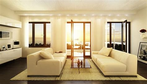 immobilien ferienwohnung kaufen 1000 bilder zu prora immobilien wohnung
