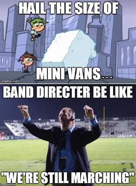 Band Practice Meme - 88 best marching band images on pinterest band nerd