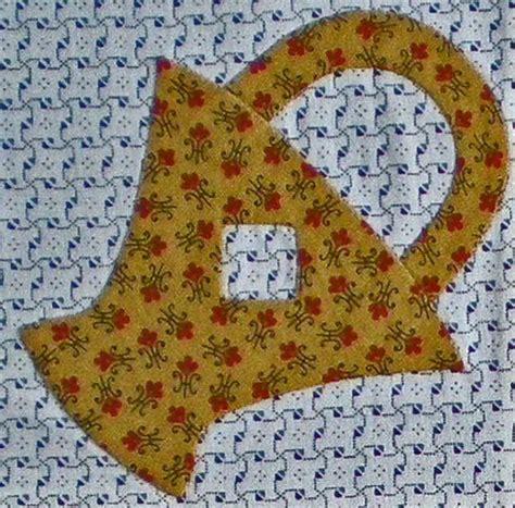 patterns for qpplique quilts quilt pattern