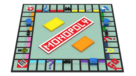 themes of monopoly board games show monopoly board images diagram writing sle ideas