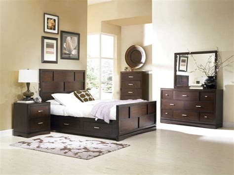 bedroom furniture nj nj key bedroom collection modern bedroom furniture