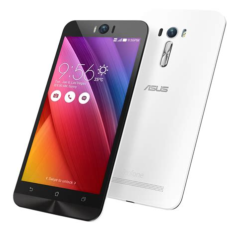 Vr Asus Zenfone 2 asus zenfone 2 laser android central