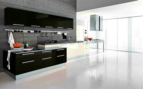 inspiring modern kitchen cabinets for contemporary kitchen fresh idea to design your onpoint wood distressed rustic