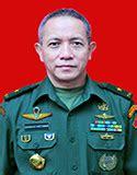 Transformasi Pendidikan Militer transformasi peran angkatan darat dalam menghadapi perubahan strategi militer indonesia