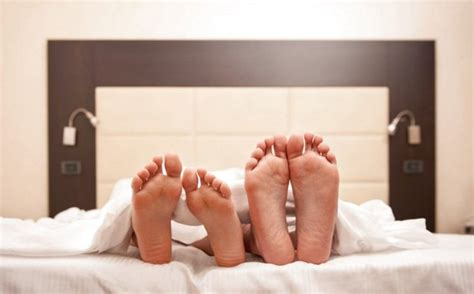 come scegliere un buon materasso come scegliere un buon materasso great a ogni posizione