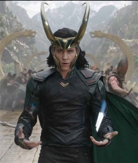 thor ragnarok film loki thor ragnarok tom hiddleston loki jacket usa jacket