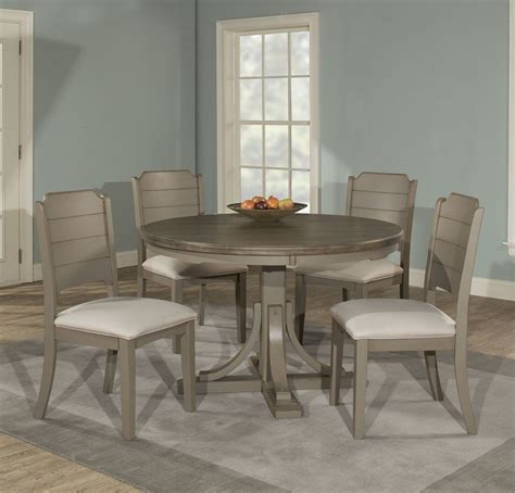 gray dining room table grey wood dining set gray dining