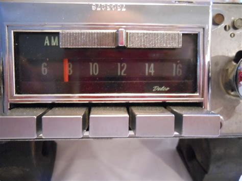 corvette radios stereo radio html autos weblog