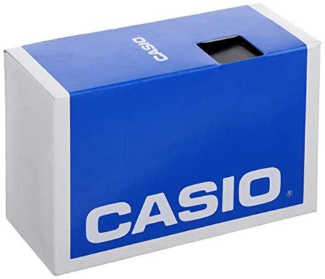 Casio Lw 200 7av casio s lw200 7av digital with white resin