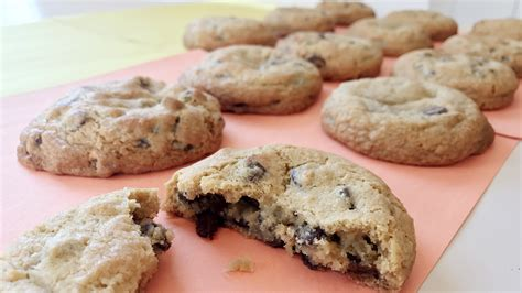 best chocolate chip cookie best chocolate chip cookies today