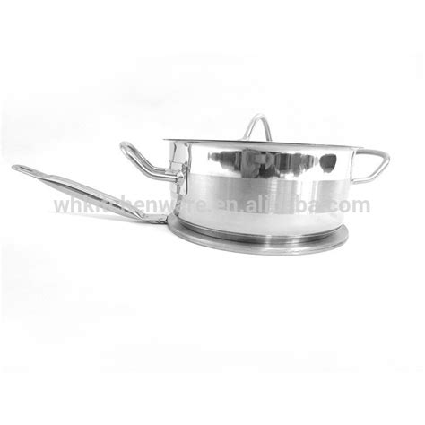 induction hob adaptor plate 16 19 23 26 cm induction adapter heat diffuser plate with heat proof handle hotel restaurant