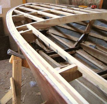 wooden runabout boat builders riviera mahogany runabout boat plans pic359b boat