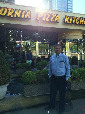 California Pizza Kitchen Bellevue Restaurant California Pizza Kitchen Bellevue