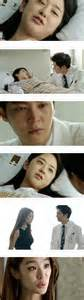 film drama yong pal spoiler added episode 5 captures for the korean drama