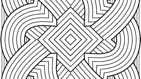 free coloring pages adults printable hard color - Free Printable Hard Coloring Pages