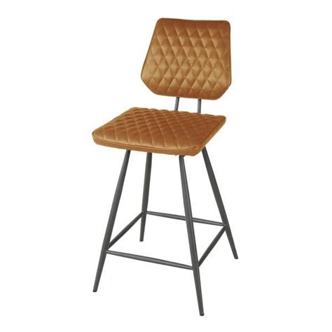 Belham Living Lucca Swivel Counter Stool by 25 Best Ideas About Swivel Counter Stools On