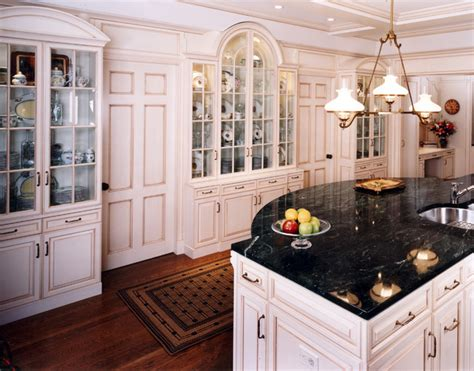 used kitchen cabinets greenwich ct greenwich ct kitchen cabinets and millwork traditional