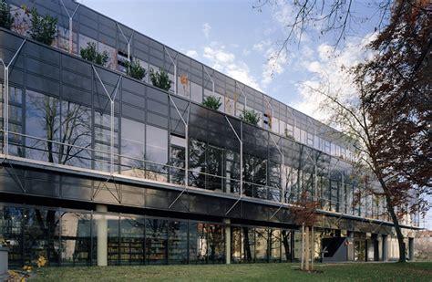 deutsche bank münchen filiale m 252 nchen refurbishment ungererstra 223 e reiss co real