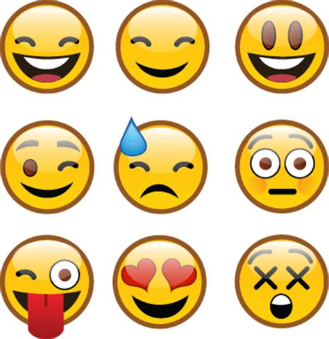 Imagenes Emoticones Whatsapp | imagenes y fotos descargar emoticones para whatsapp